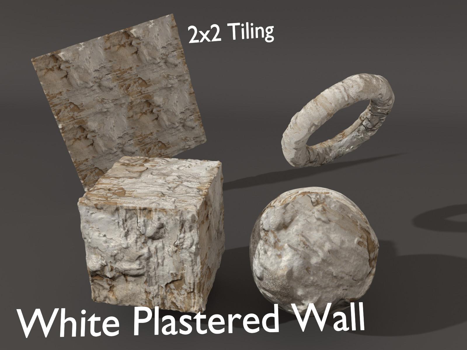Sieben corgie whiteplasteredwall p