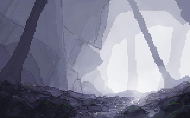 Samuel wilton cave2norm