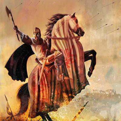 Genkis genkkis robert the bruce history of scotland by genkkis dafxx45