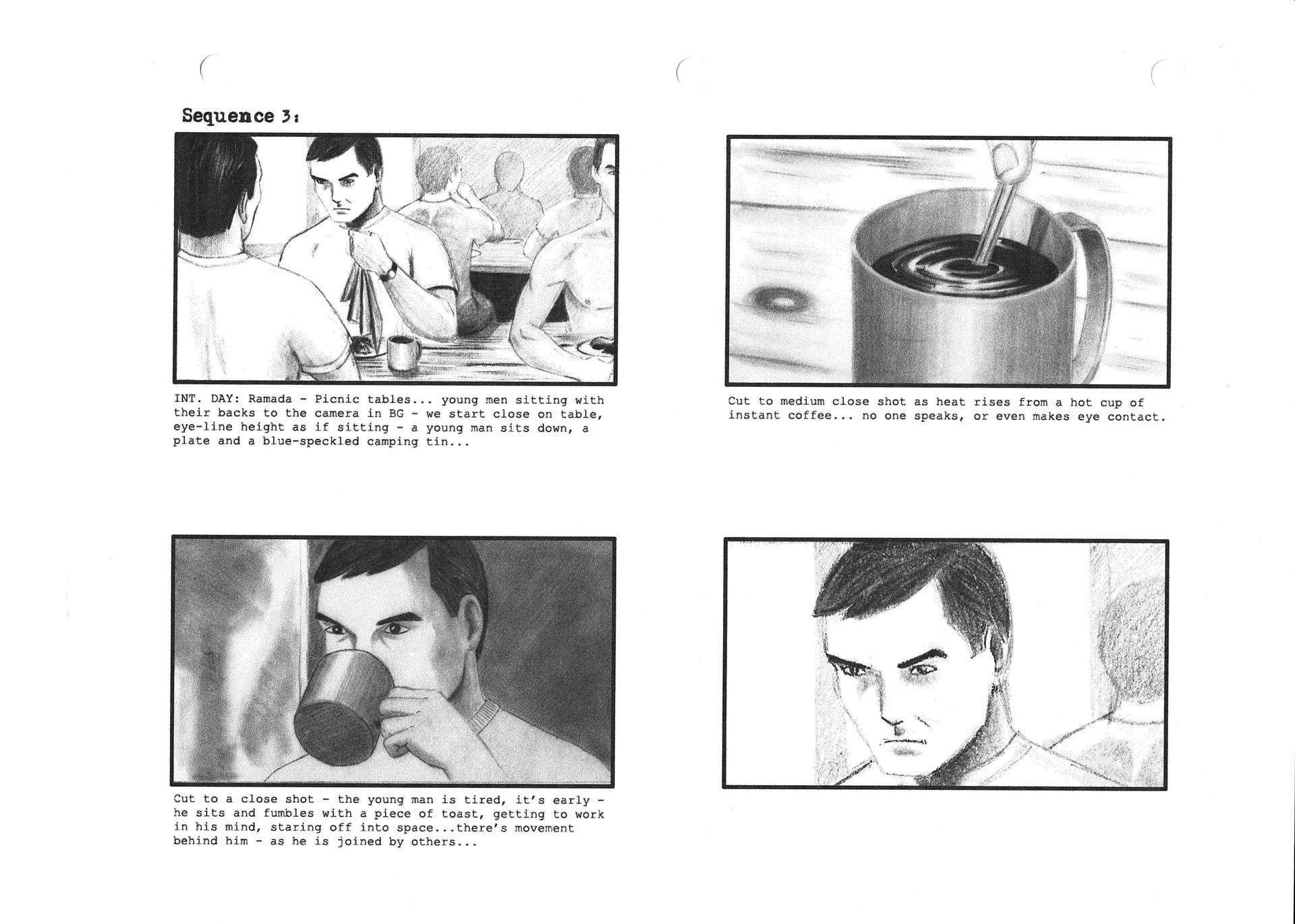 Dwayne stacho tlhwc storyboards 5