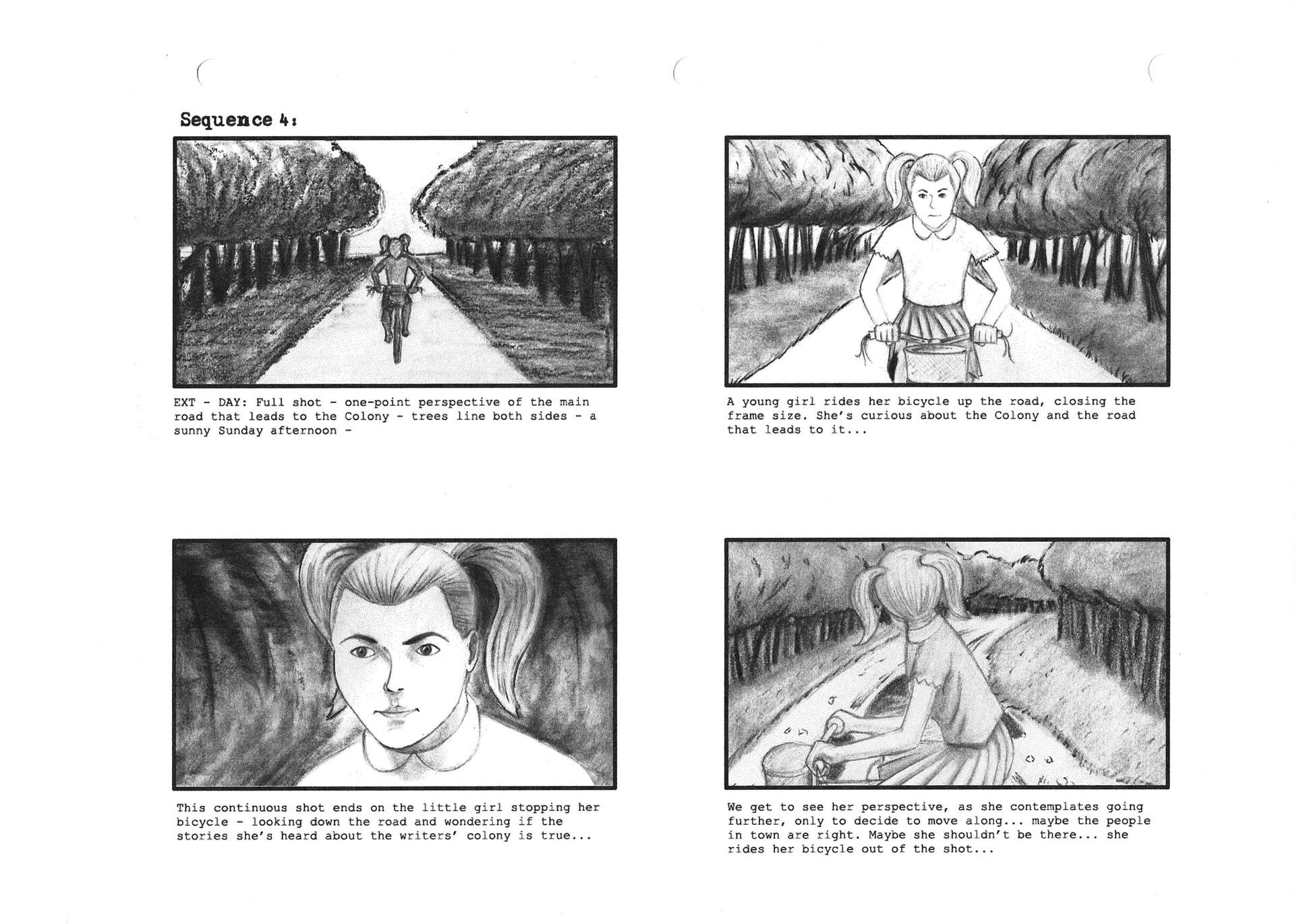 Dwayne stacho tlhwc storyboards 6