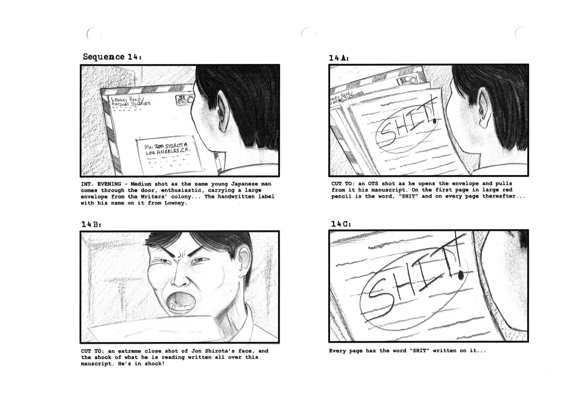 Dwayne stacho tlhwc storyboards 13