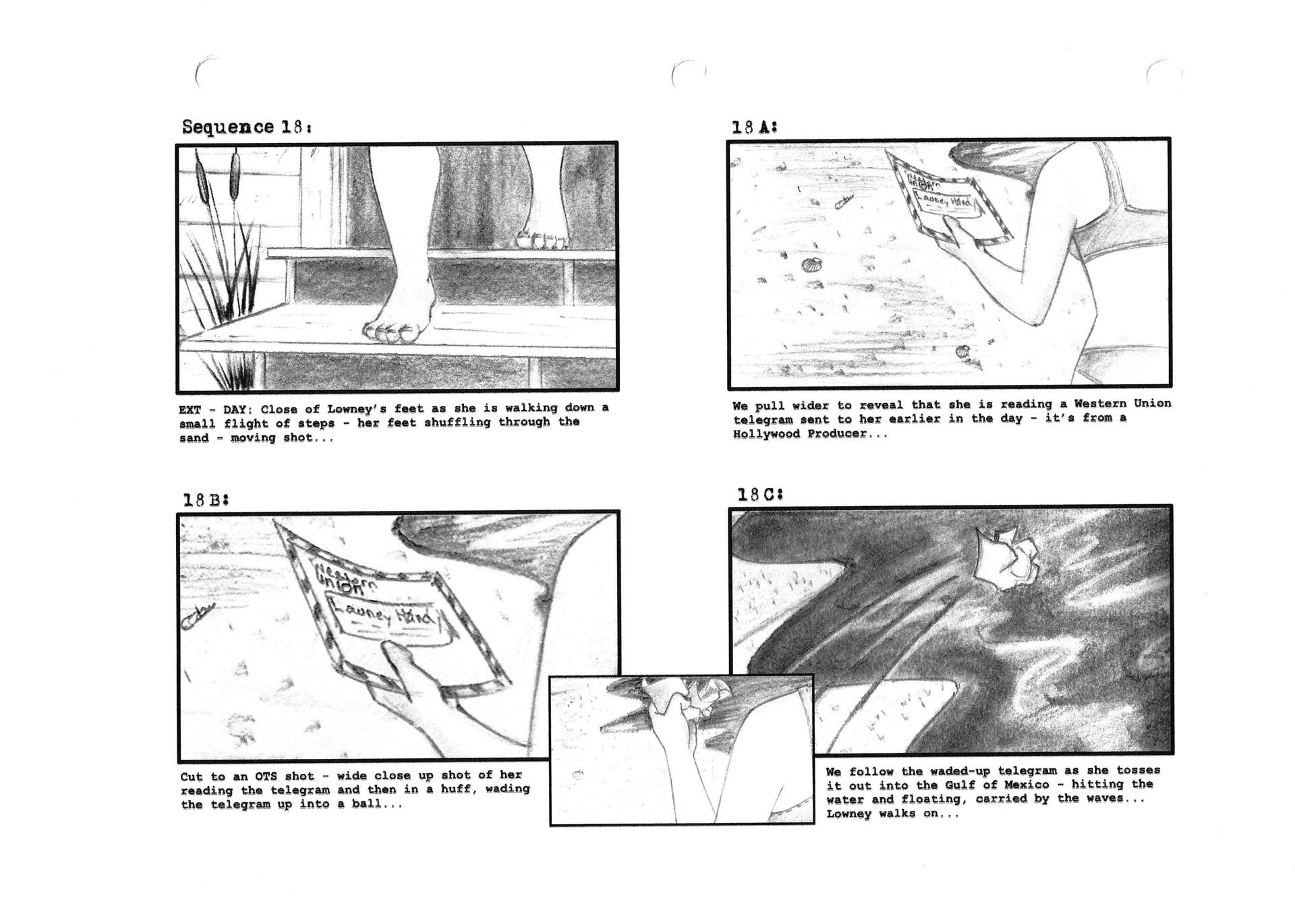 Dwayne stacho tlhwc storyboards 17