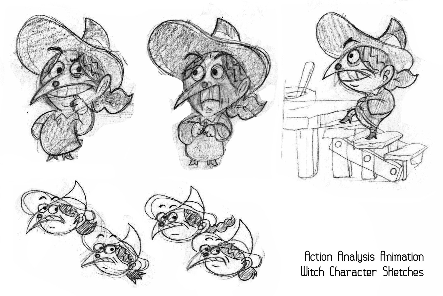 Kaylie benner 01witchsketches jpg web