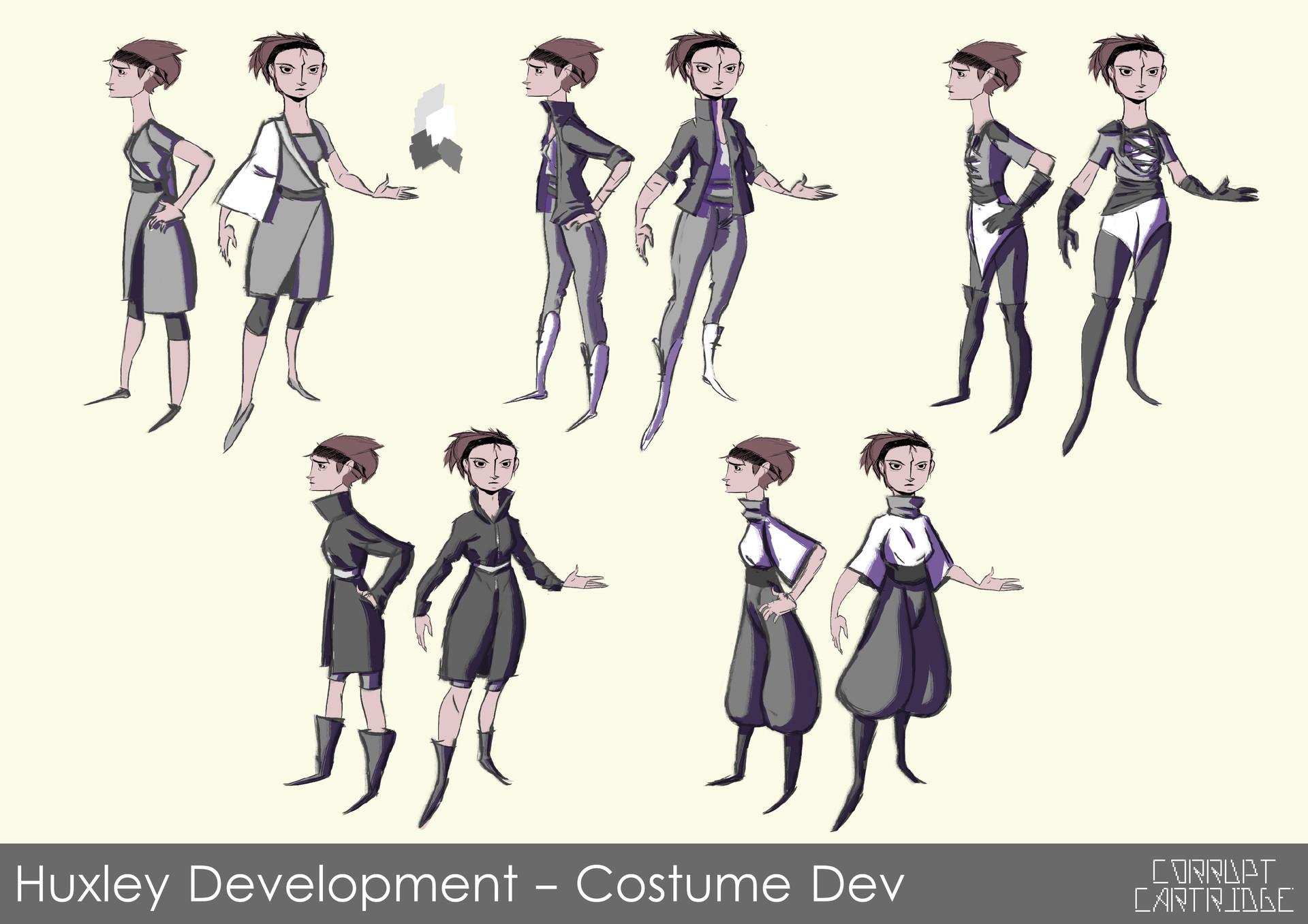 Craig mullins 04 huxley costume concepts 01