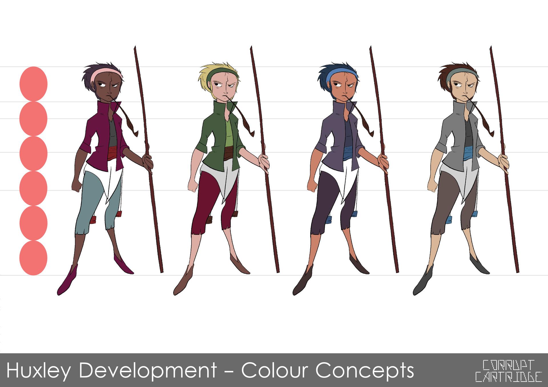 Craig mullins 08 huxley colour concepts 01