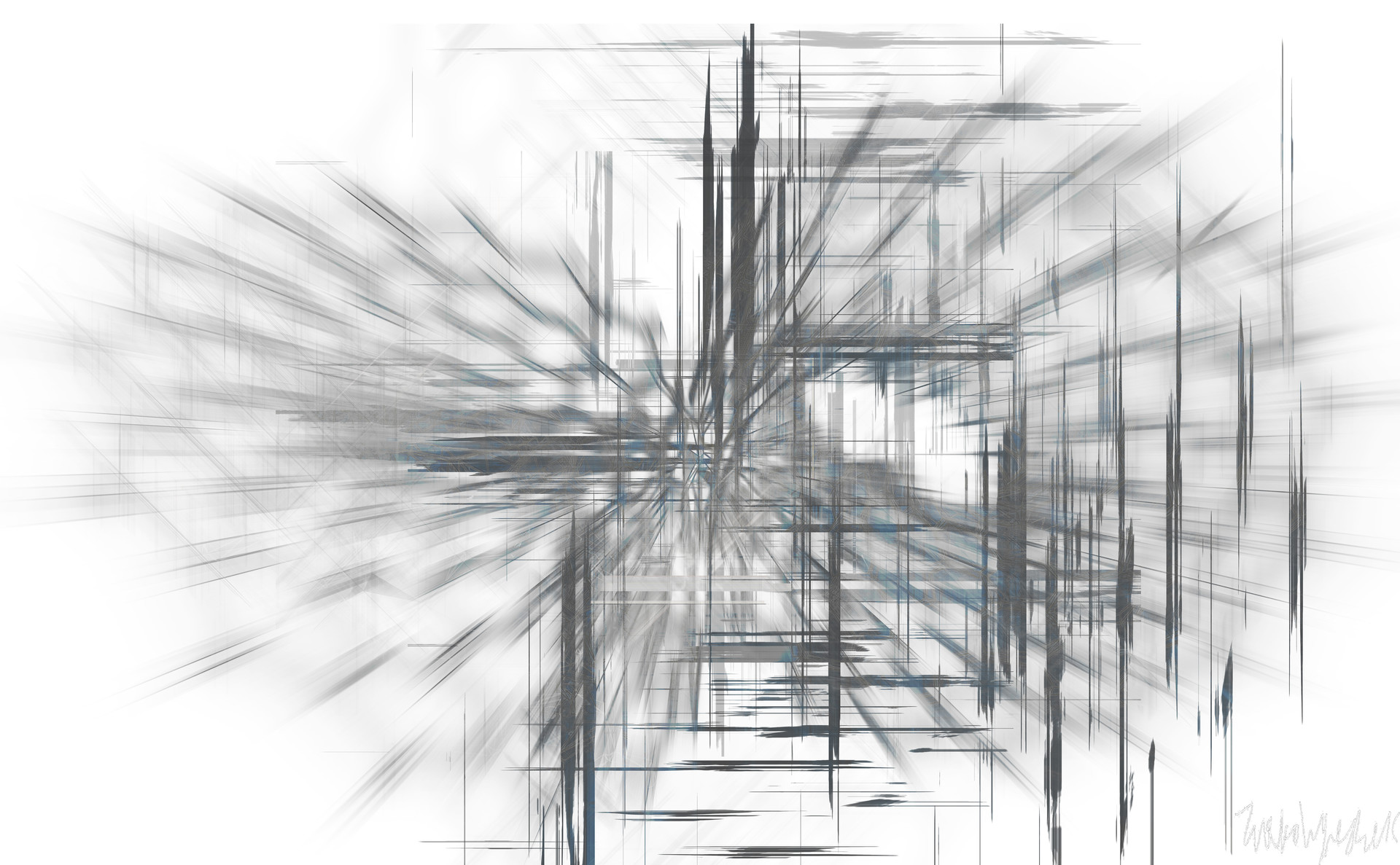 Zvonko vugreshek abstractamplifyblisku recoveredpotpis