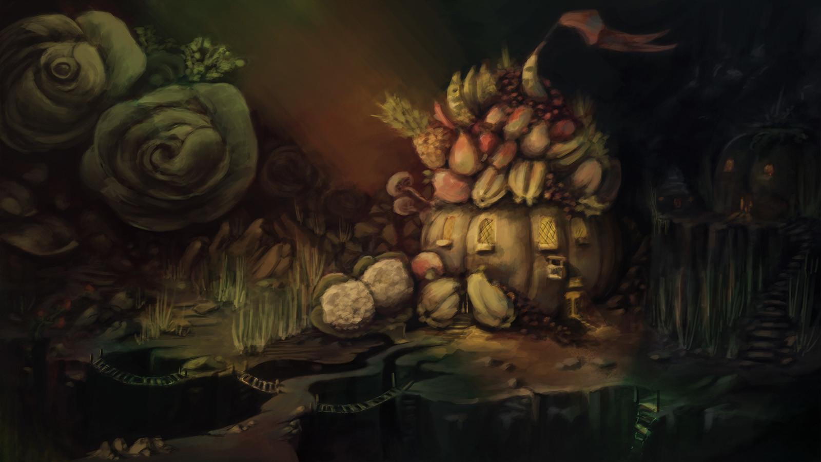 Thiago baltar food kingdom thiago baltar 3