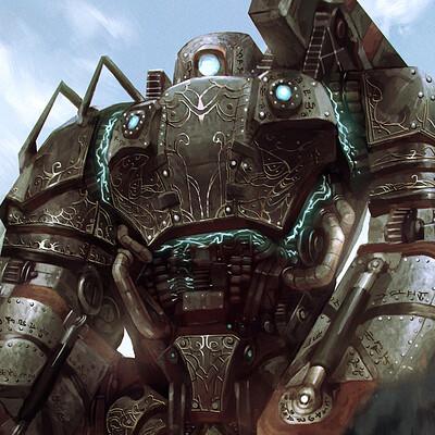 Sarayu ruangvesh siege engine omega