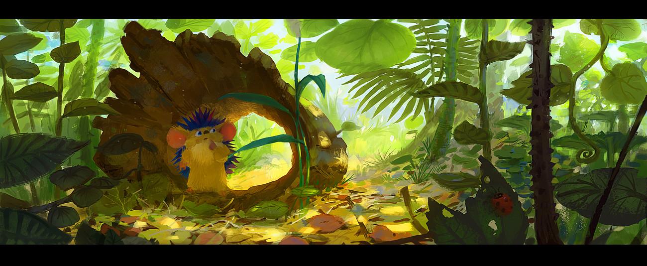Artstation Tree Hole Willie Zhang 50,000+ vectors, stock photos & psd files. artstation tree hole willie zhang