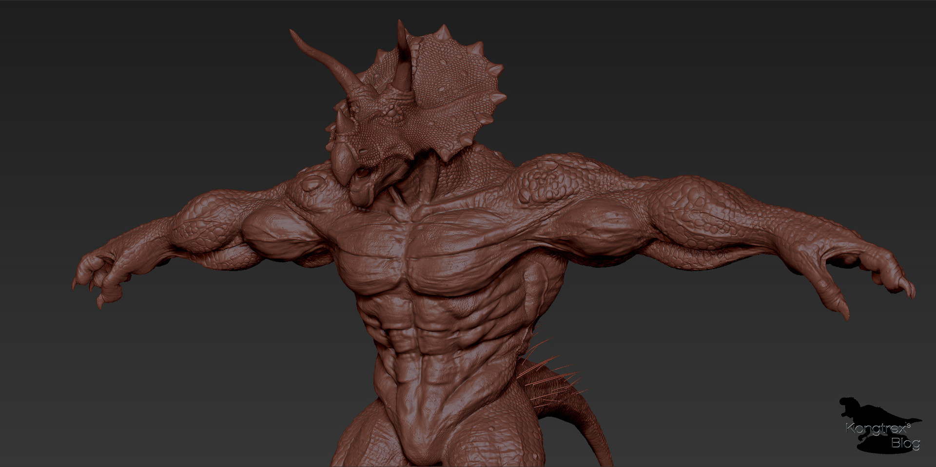 Jin kyeom kim zbrush document2