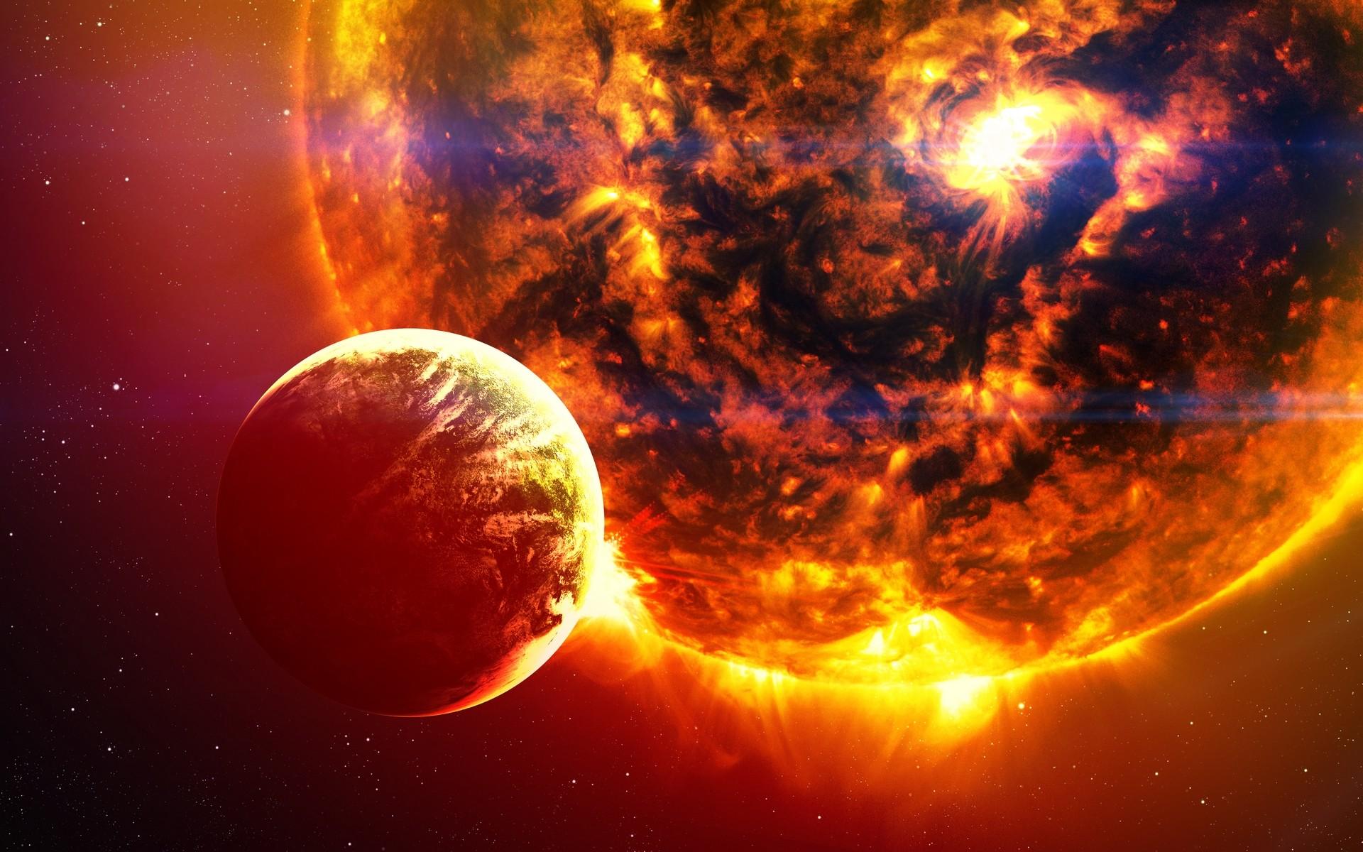 Звёздное небо и космос в картинках - Страница 4 Vadim-sadovski-c2