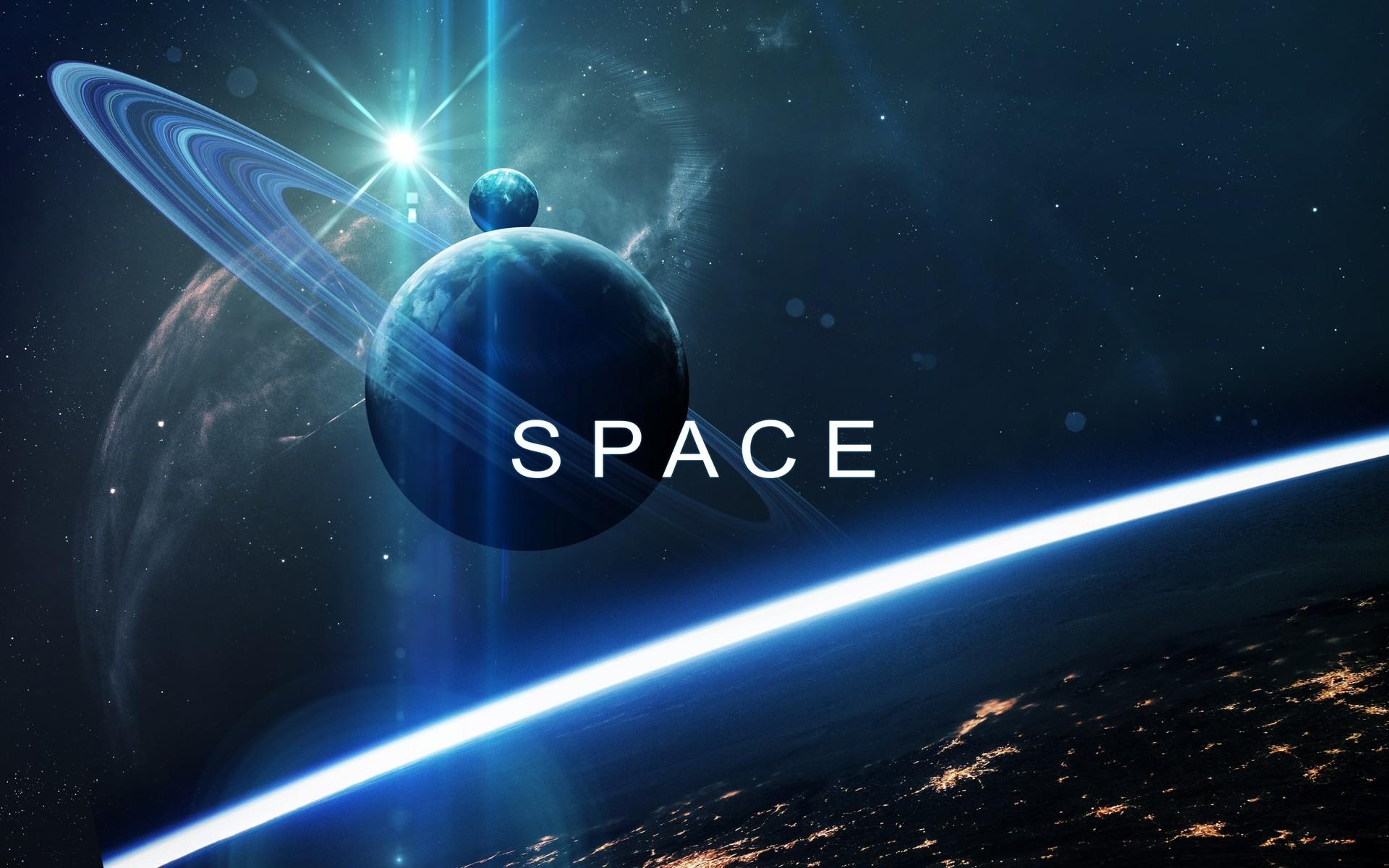 Звёздное небо и космос в картинках - Страница 4 Vadim-sadovski-c16