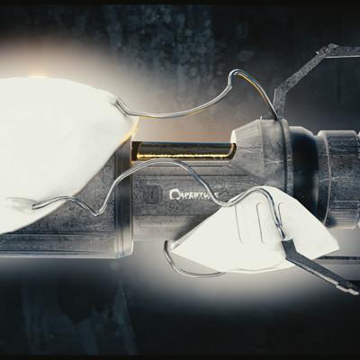 David bock portal gun c0 v02 pp