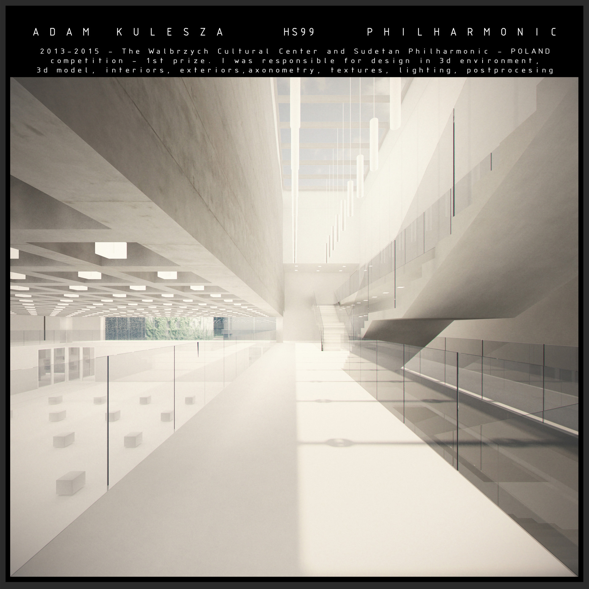 Adam bernard kulesza 2013 portfolio hs99 ckiwg 002 s