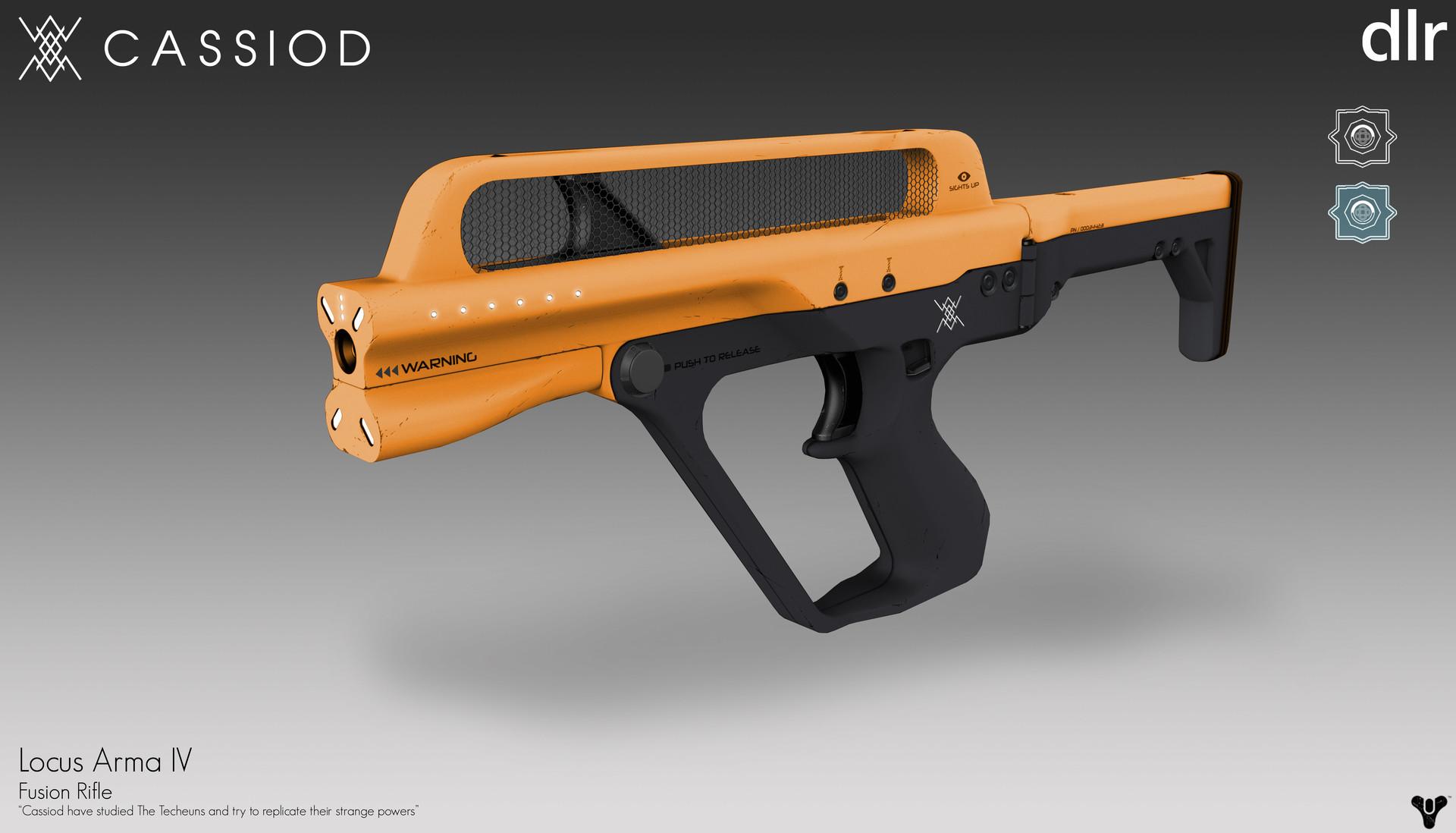 Artstation cassoid foundry destiny concept weapon design david fusion rifle ornament 2 cassoid thecheapjerseys Choice Image
