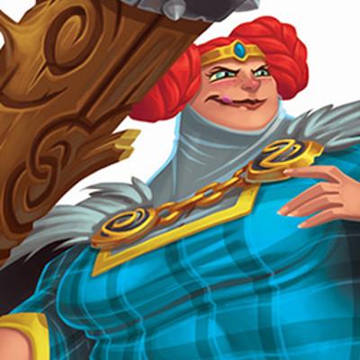 Jean baptiste djib reynaud iello djib schotten totten princesse