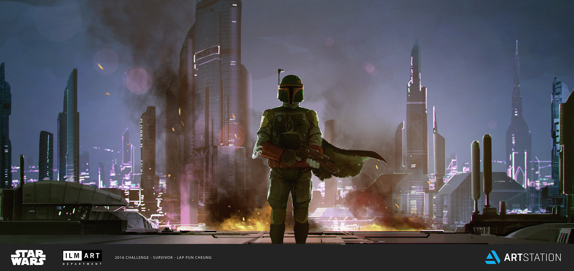 Lap pun cheung the moment keyframe burning coruscant v2 online