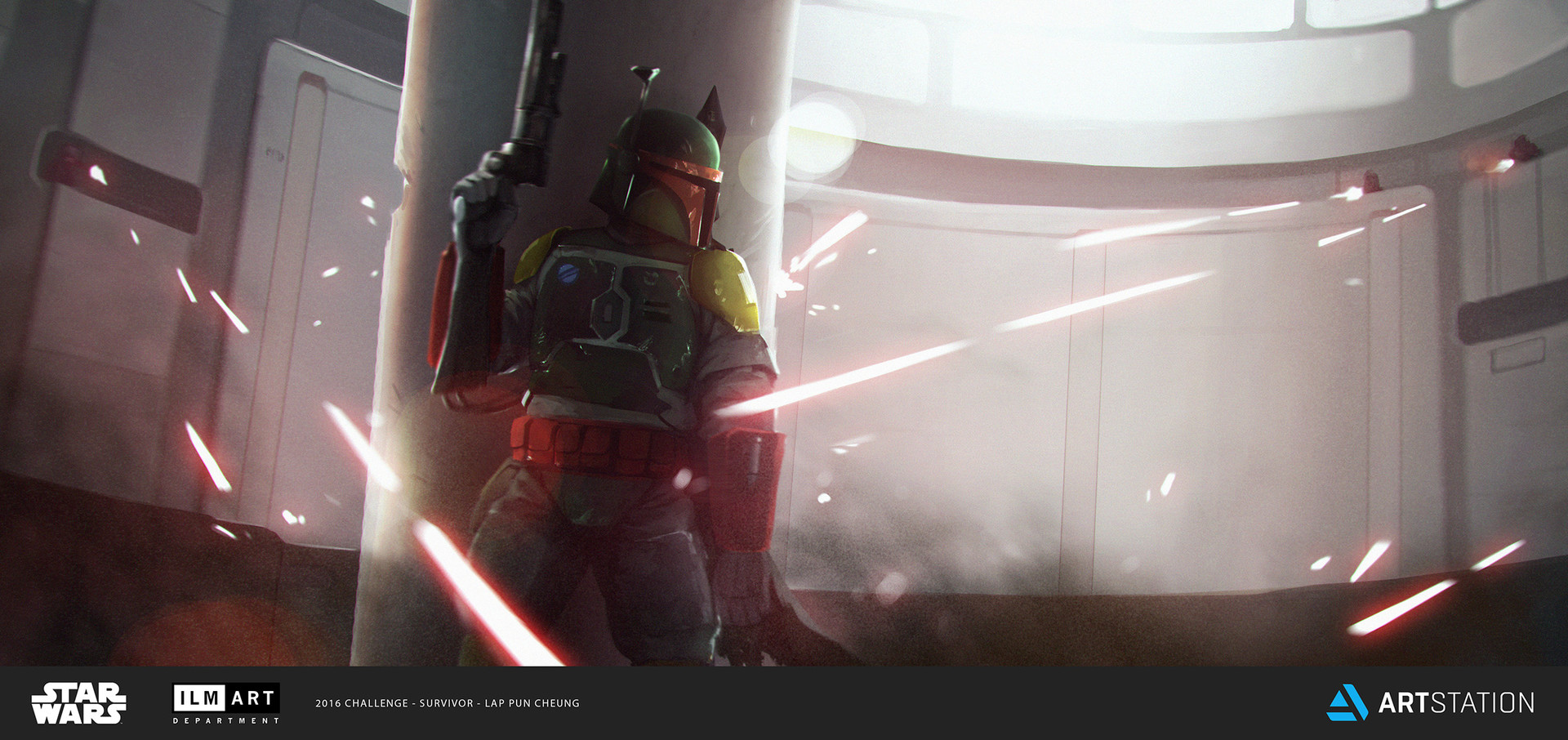 Lap pun cheung the moment keyframe shootout v3 watermarked online
