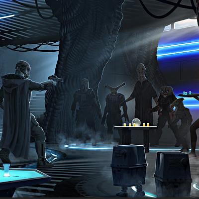 Joseph diaz bar scene final