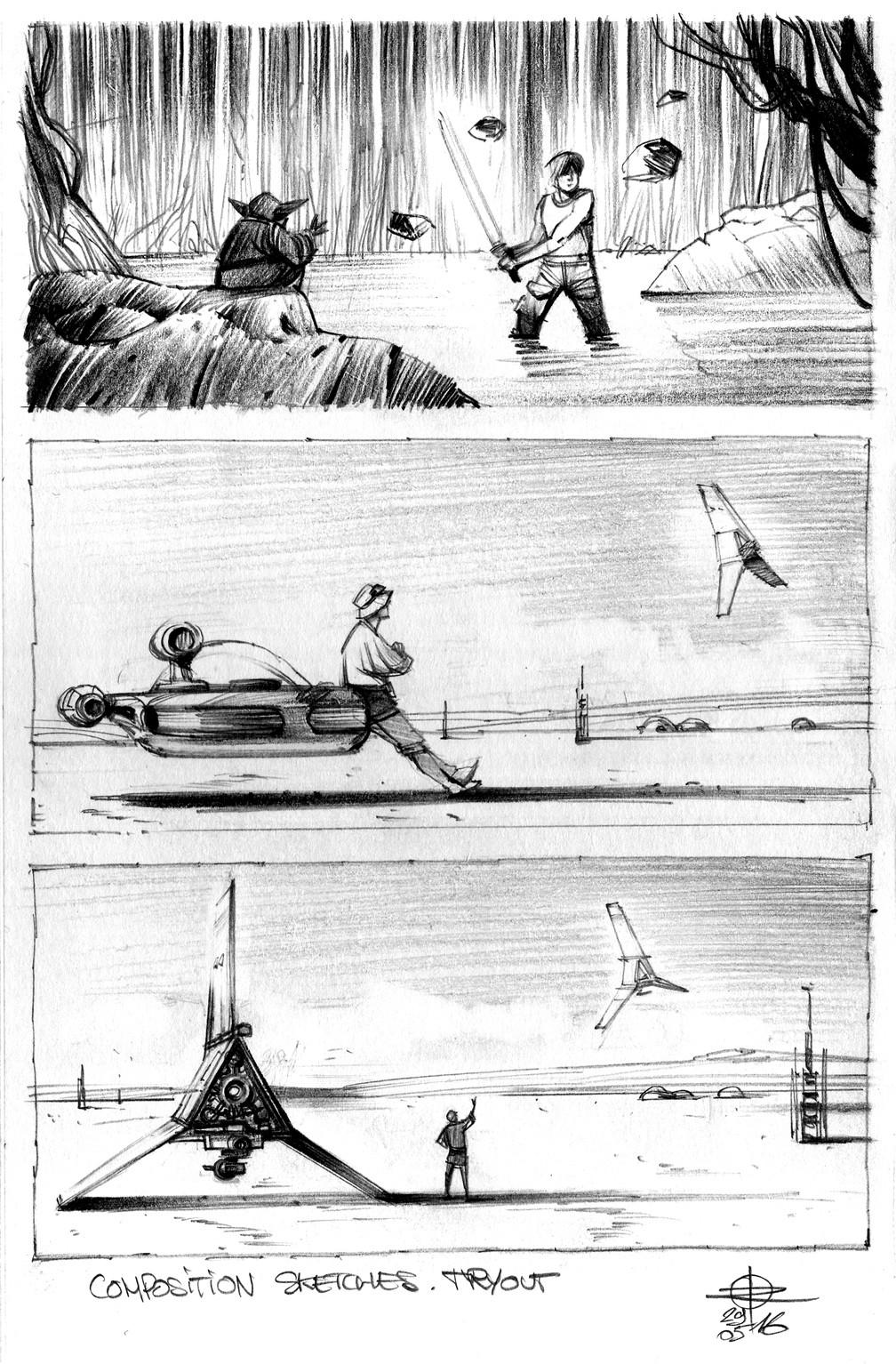 Renaud roche sketches05b