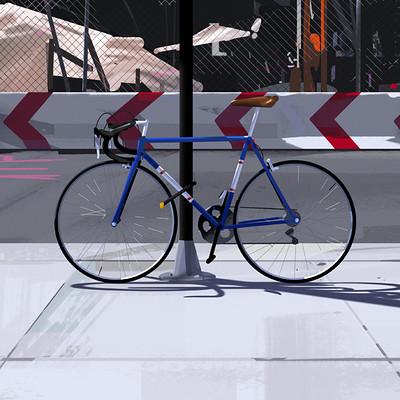 Michal lisowski lisu bike1b c279a81300