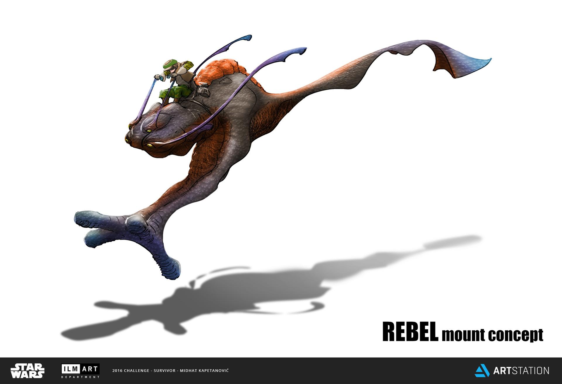 Midhat kapetanovic concepts jumper creature01