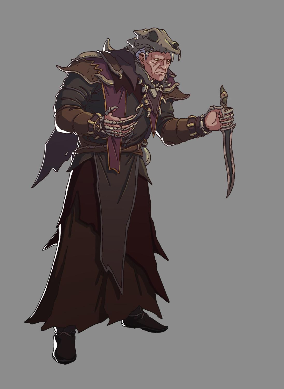 Ernesto irawan m wizard copy