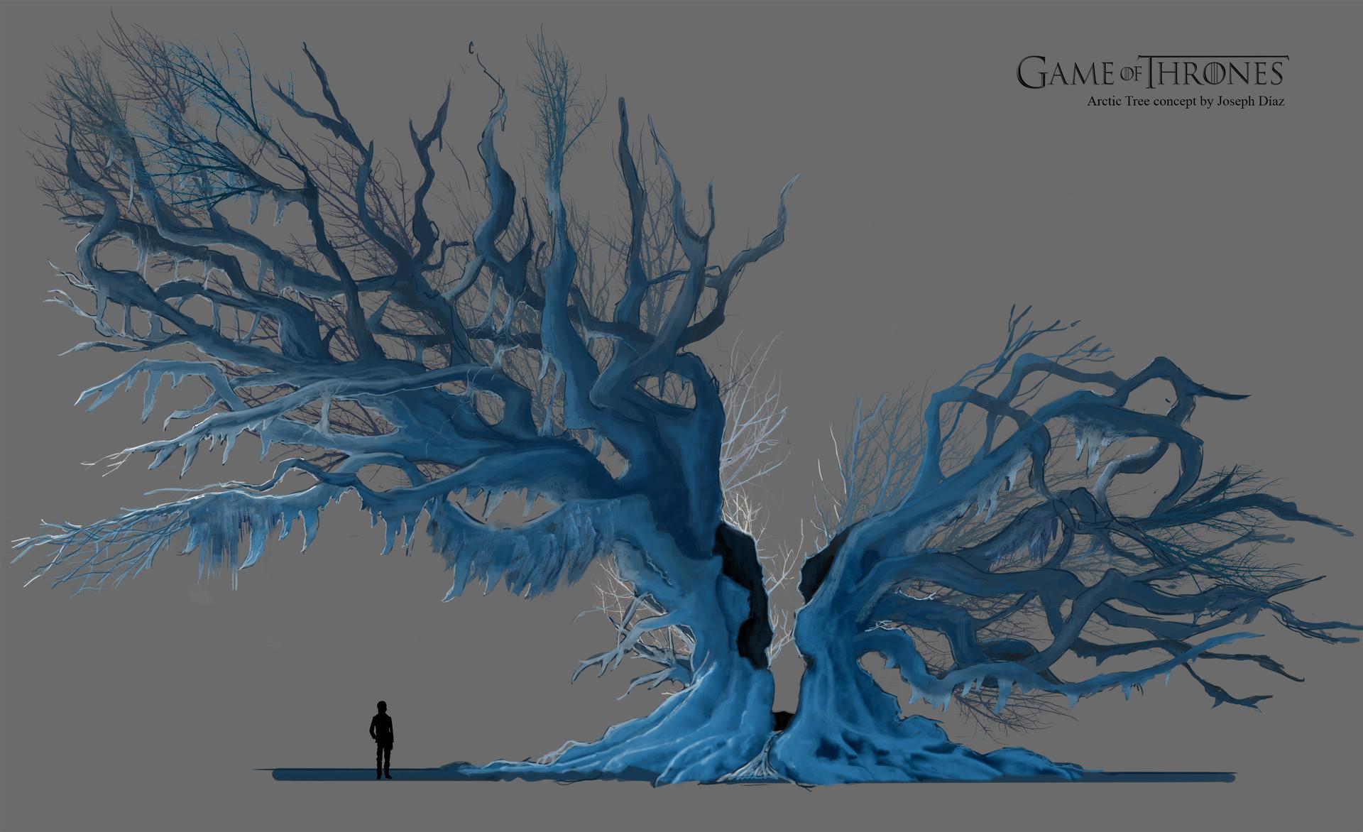 Joseph diaz tree sketch v1 copia