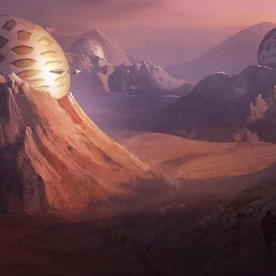 Godwin akpan alien structures