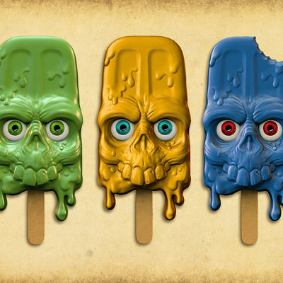 Jake angell zombiepopsicle1all