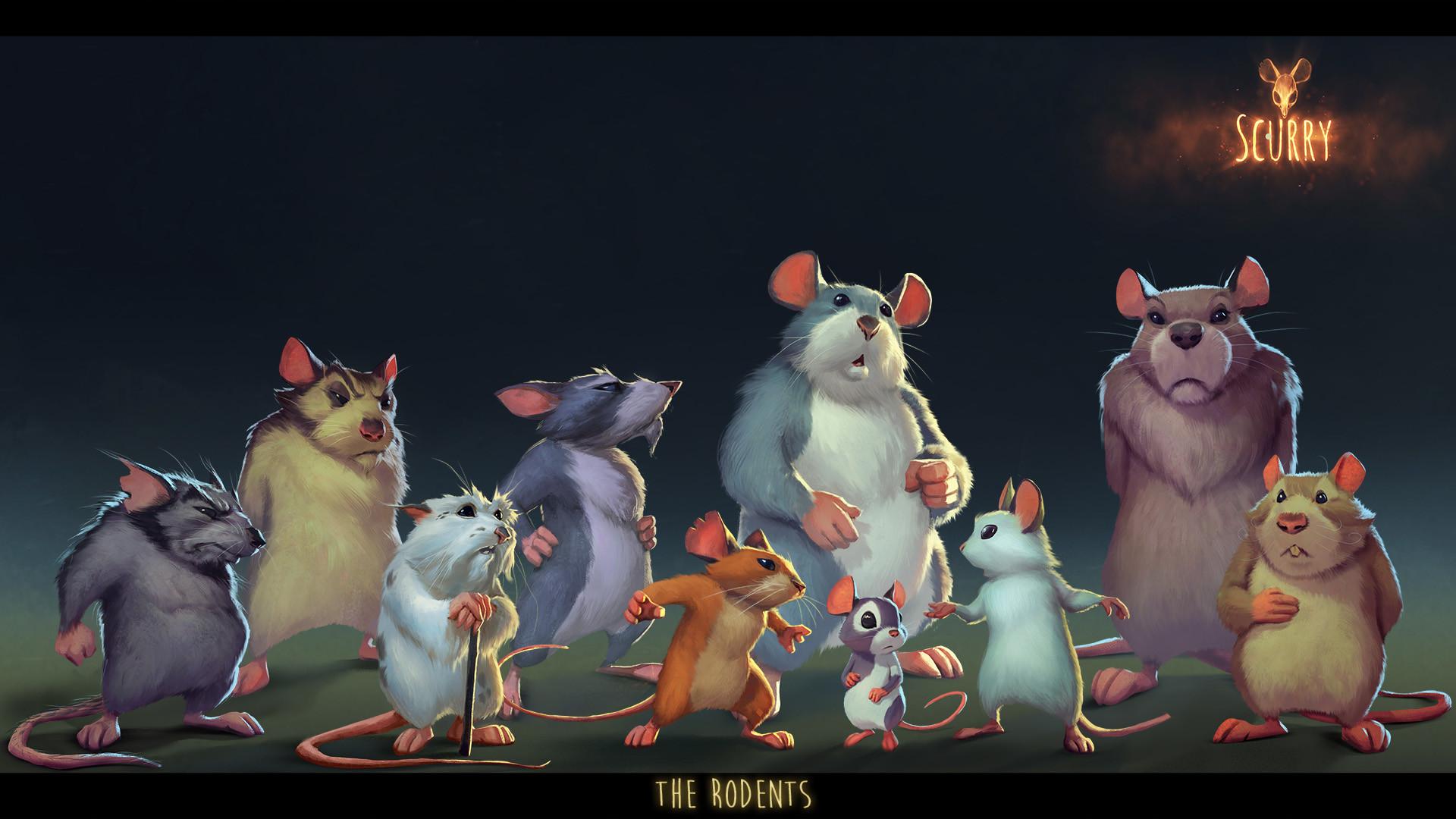 Mac smith mice all1920x1080