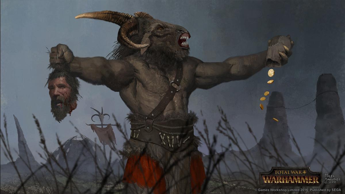 [Warhammer Fantasy Battle] Images diverses - Page 4 Milek-jakubiec-07wh-bst-event-politics-big