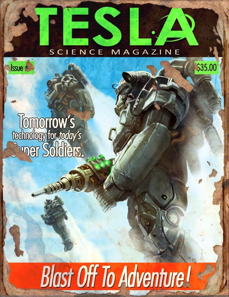 Ray lederer 2970131 tesla 4 book fallout 4 by plank 69 d9hqdvj