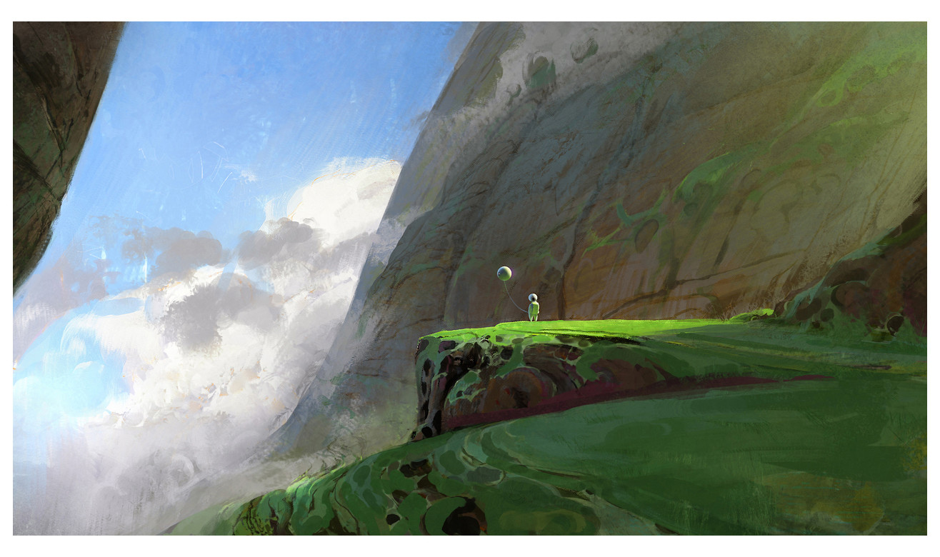 Quentin mabille canyon2