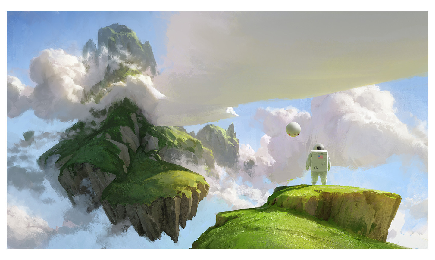 Quentin mabille mossy planet v4b