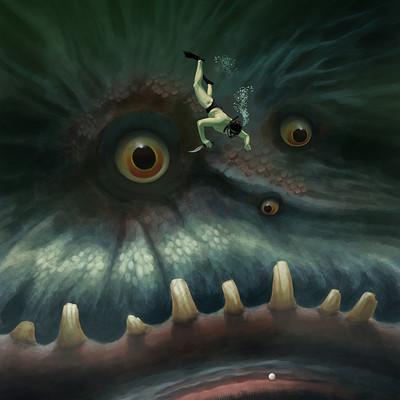 Martin malek underwater8 1200
