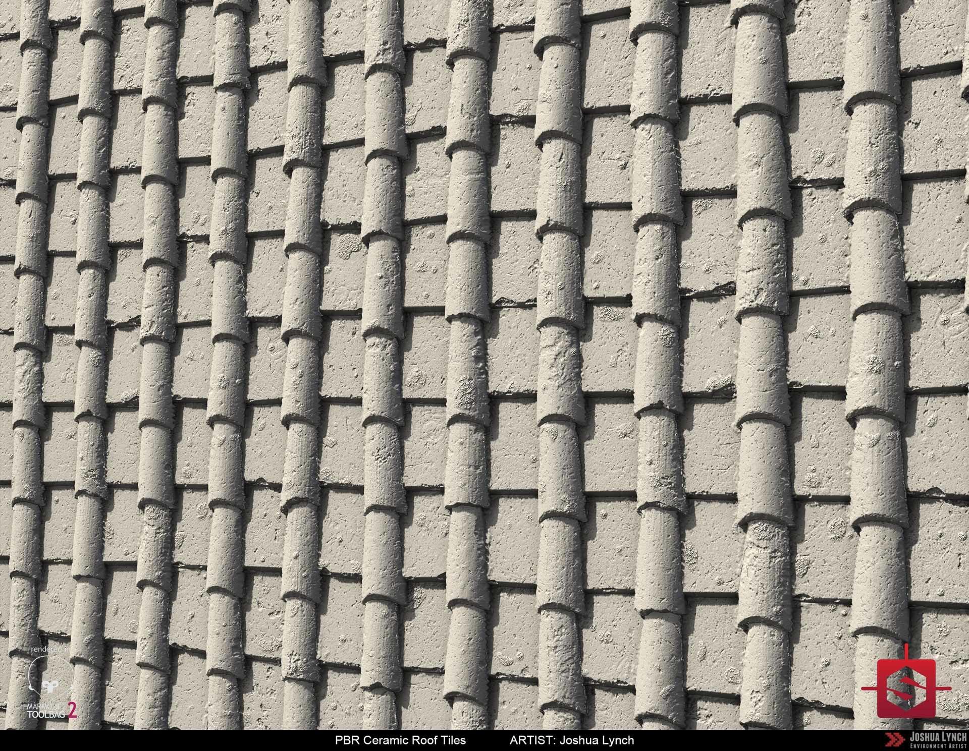 Joshua lynch roofing tiles 02 wall angle rev 03 gray layout comp josh lynch