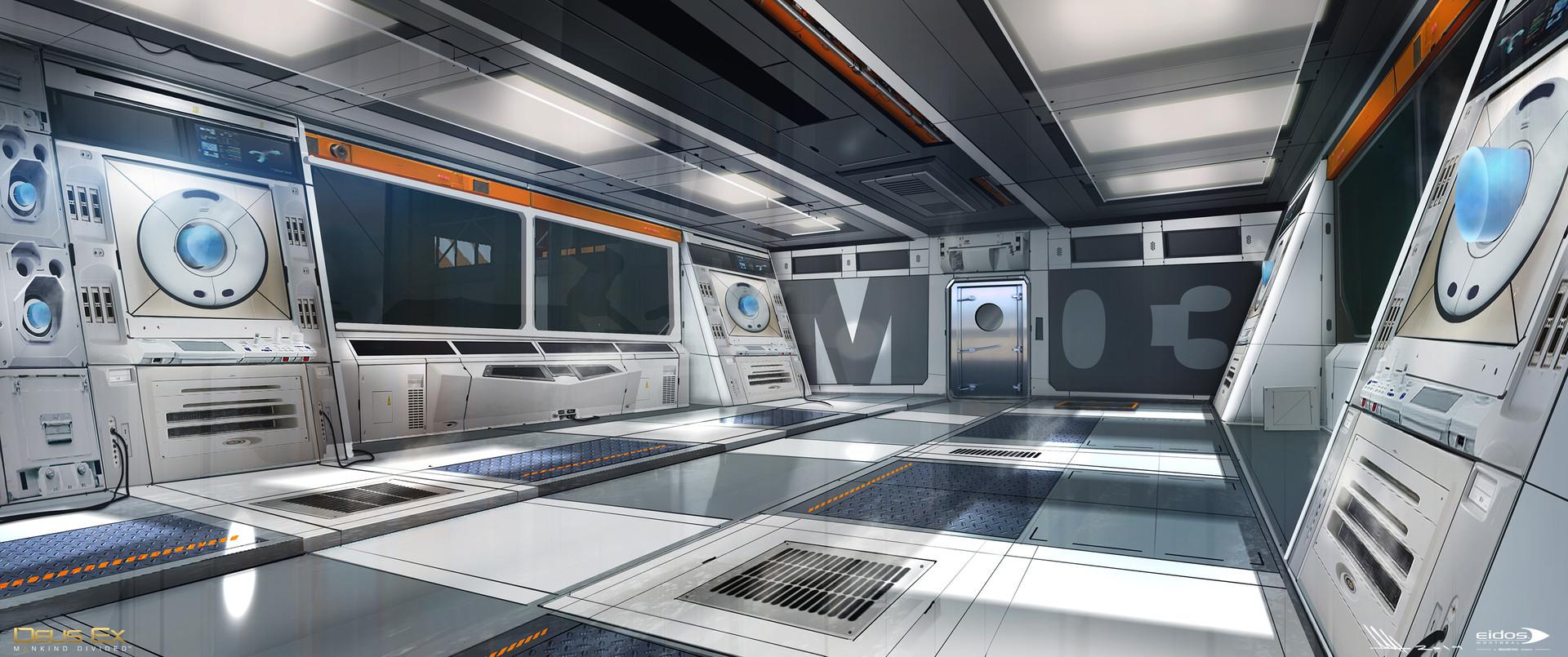 Mathieu latour duhaime module int 01a