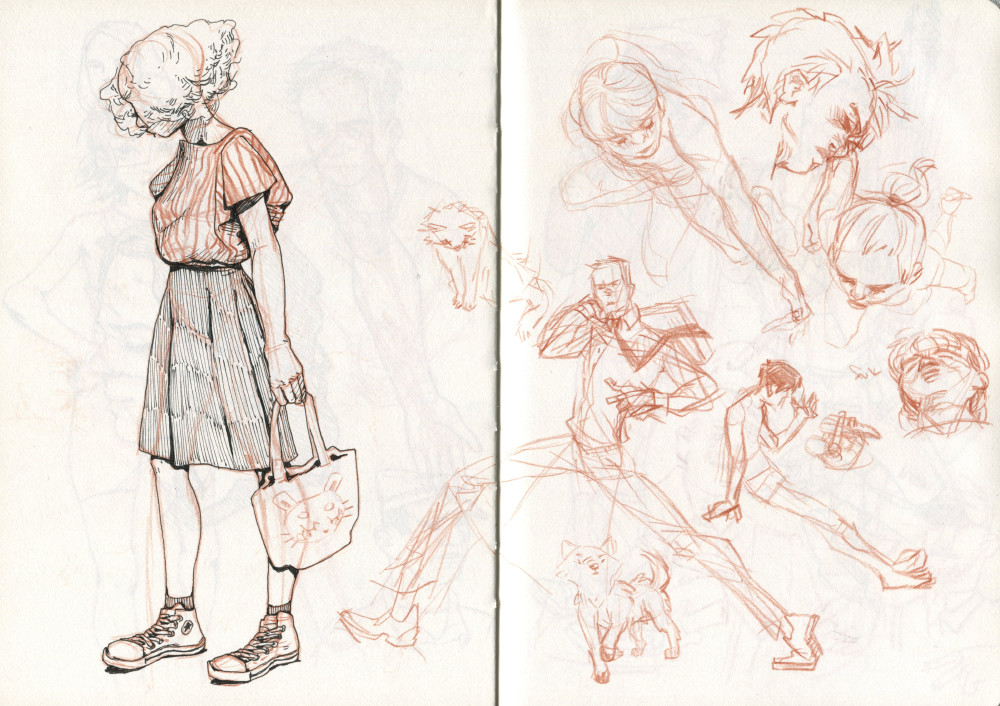 Kelsey martin sketches9 12p3