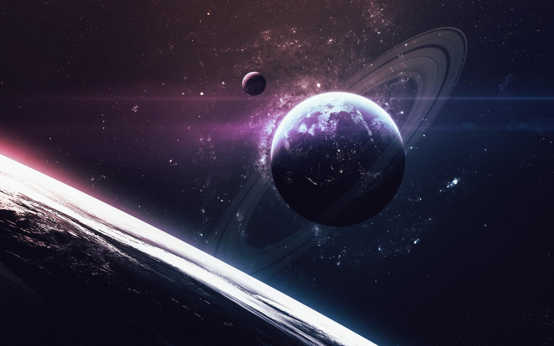 Звёздное небо и космос в картинках - Страница 5 Vadim-sadovski-d12-2
