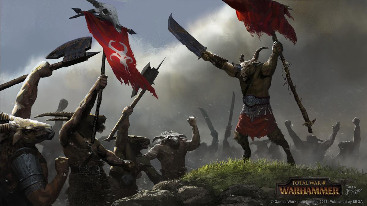 [Warhammer Fantasy Battle] Images diverses - Page 4 Milek-jakubiec-12wh-bst-event-army-morale-up-big