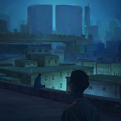Charles dauphin cityblue03