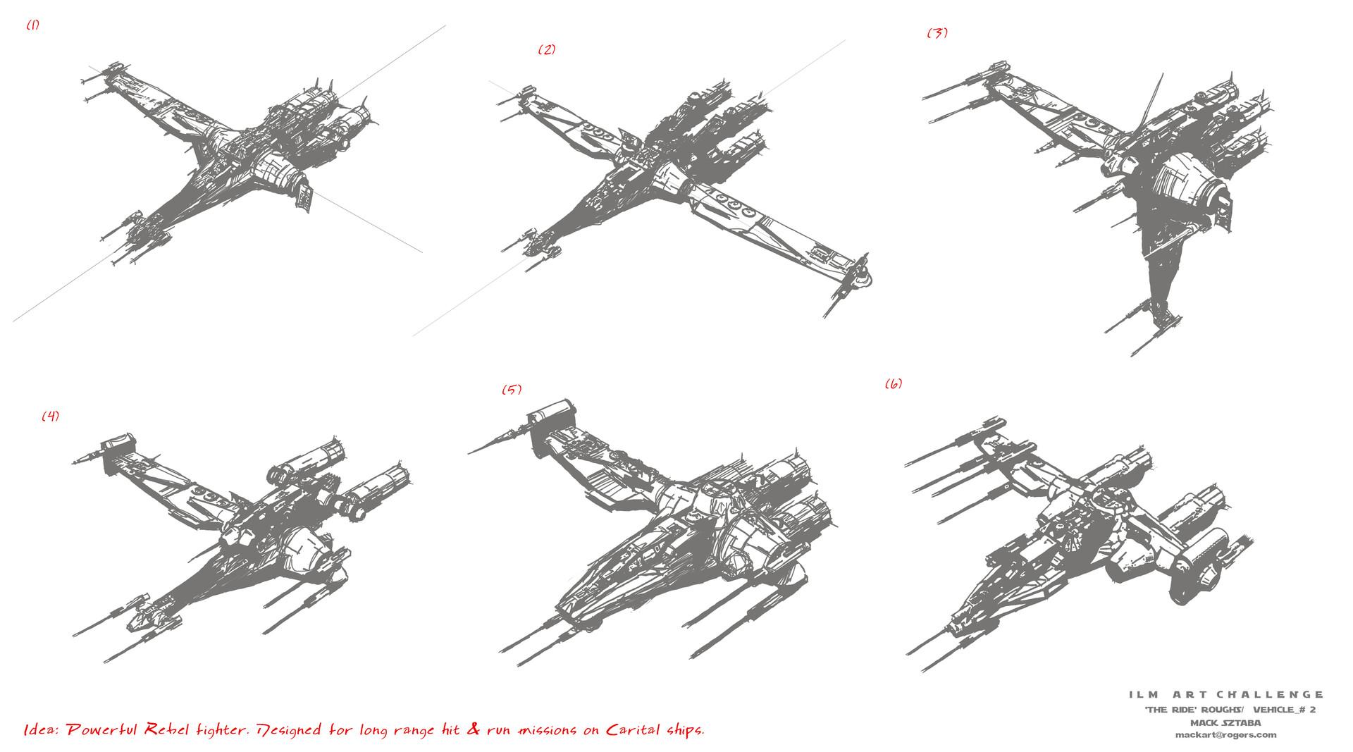mack-sztaba-vehicle-roughs-2.jpg?1473814