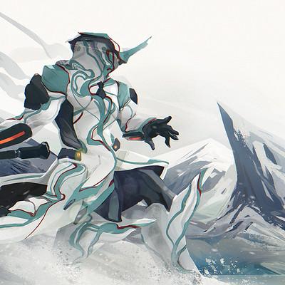 Liger inuzuka frost 1 wtrmrk