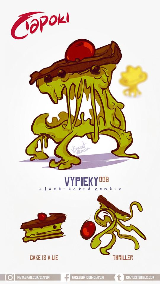 Vincent venoir ciapoki 006