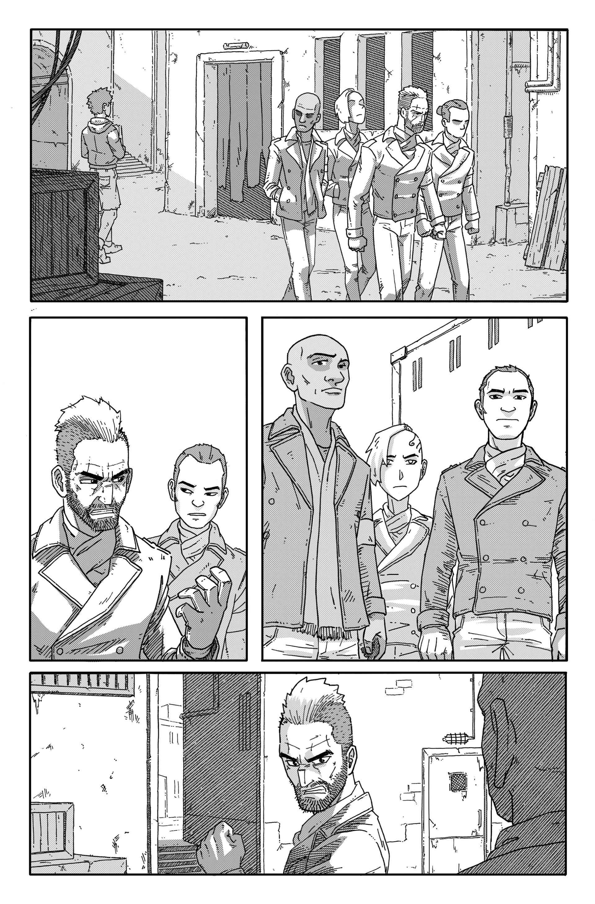 Andrew sebastian kwan pg 4