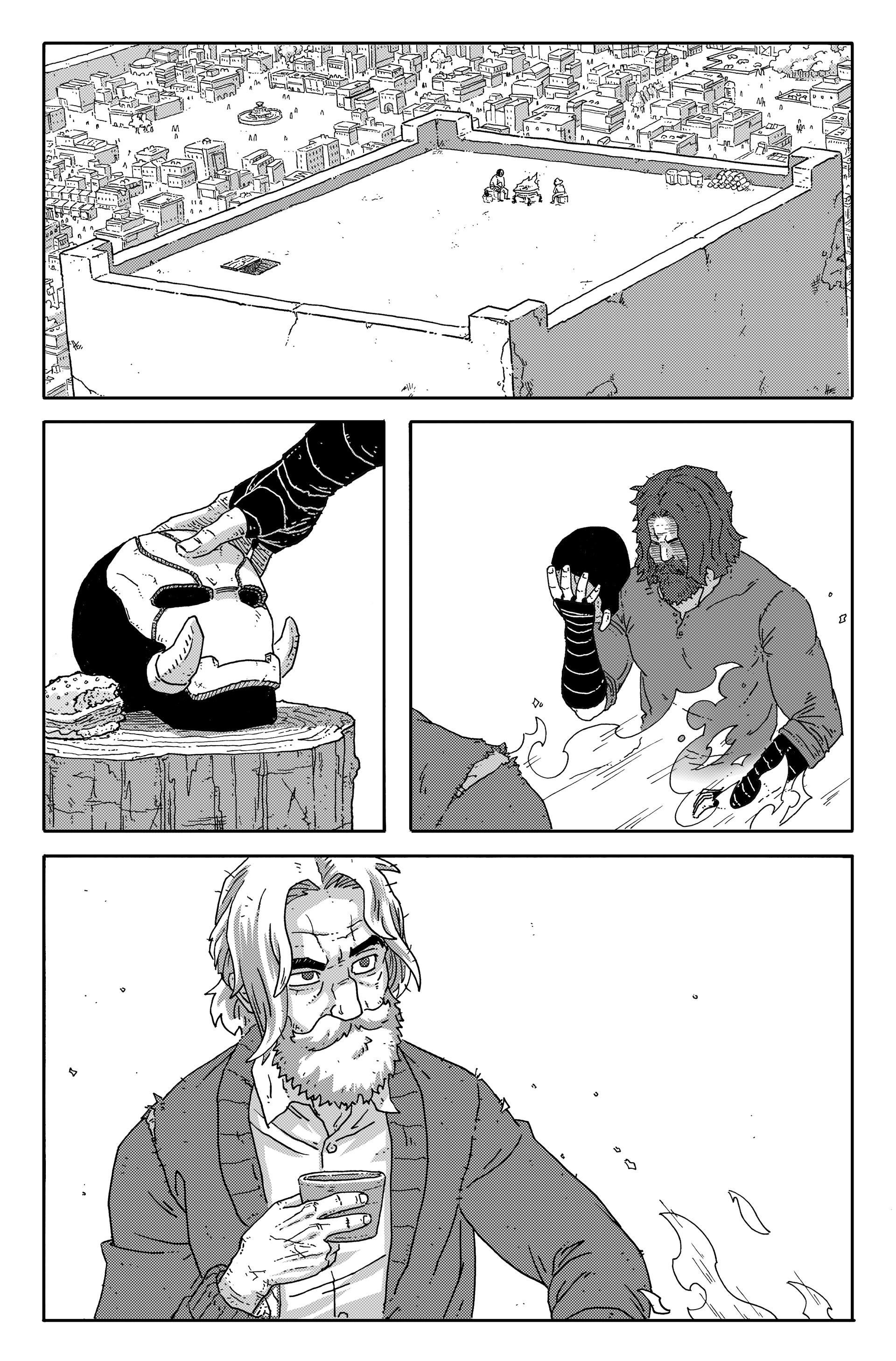 Andrew sebastian kwan pg 8