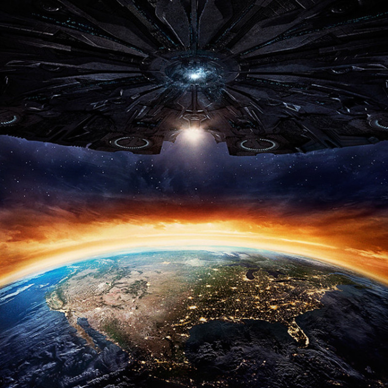 Independence: Day Resurgence