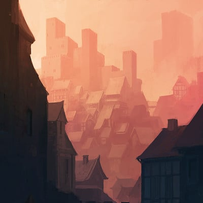 Andreas rocha darkmeetings01
